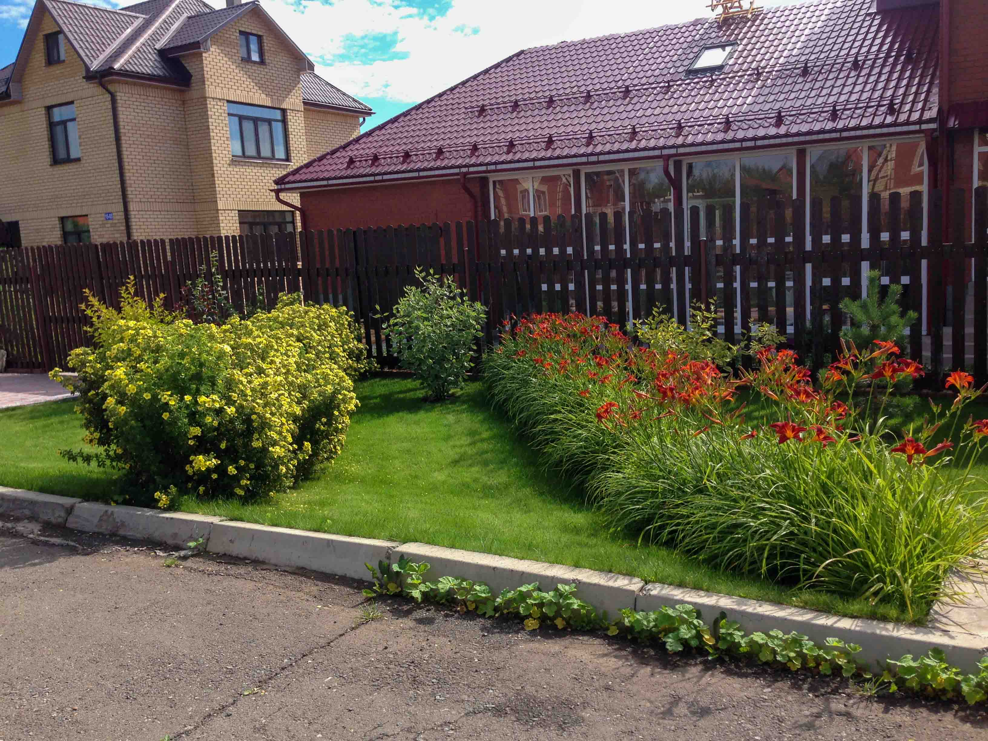 garden-portfolio_13